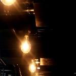AFURI 六本木交差点の店内