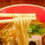 Japanese Soba Noodles 蔦 麺