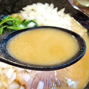 秋津商店 スープ