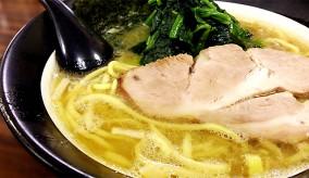中目黒百麺